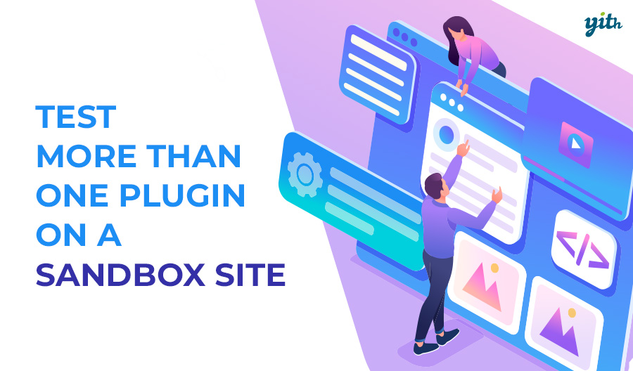 Test more than one plugin on a sandbox site for your WooCommerce Project