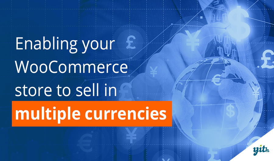 How to sell in international markets with WooCommerce?