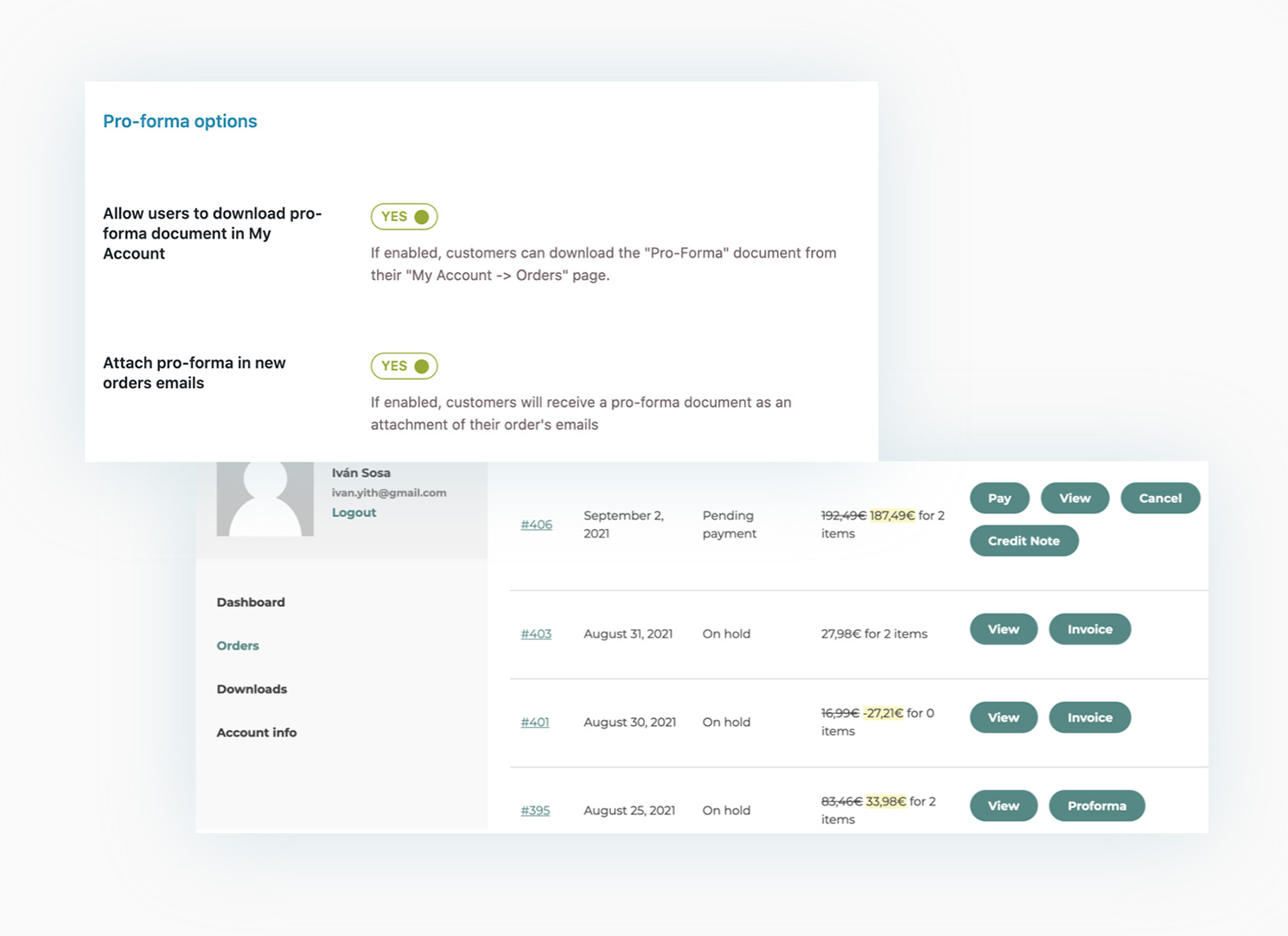YITH-WooCommerce-PDF-Invoices-Packing-Customers-Download-PDF-Invoices