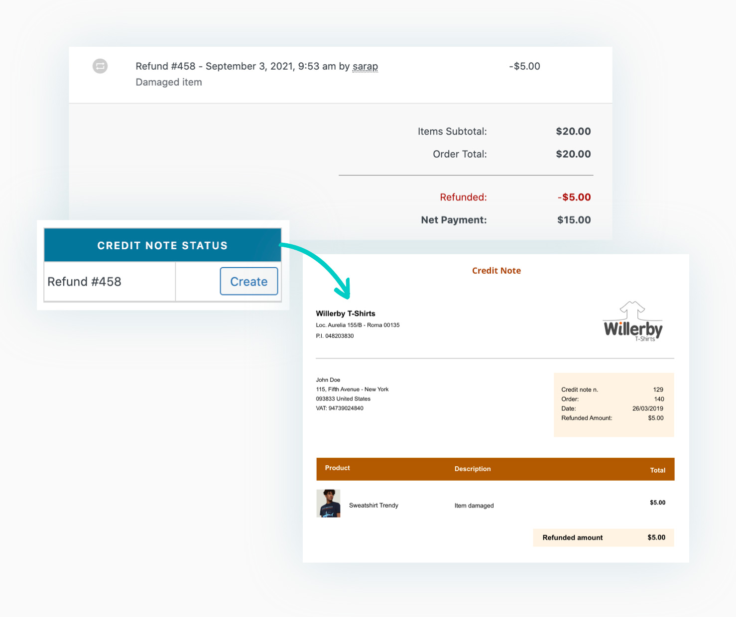 YITH-WooCommerce-PDF-Invoices-Packing-Slip-Credit-Notes-Invoices-Refunds