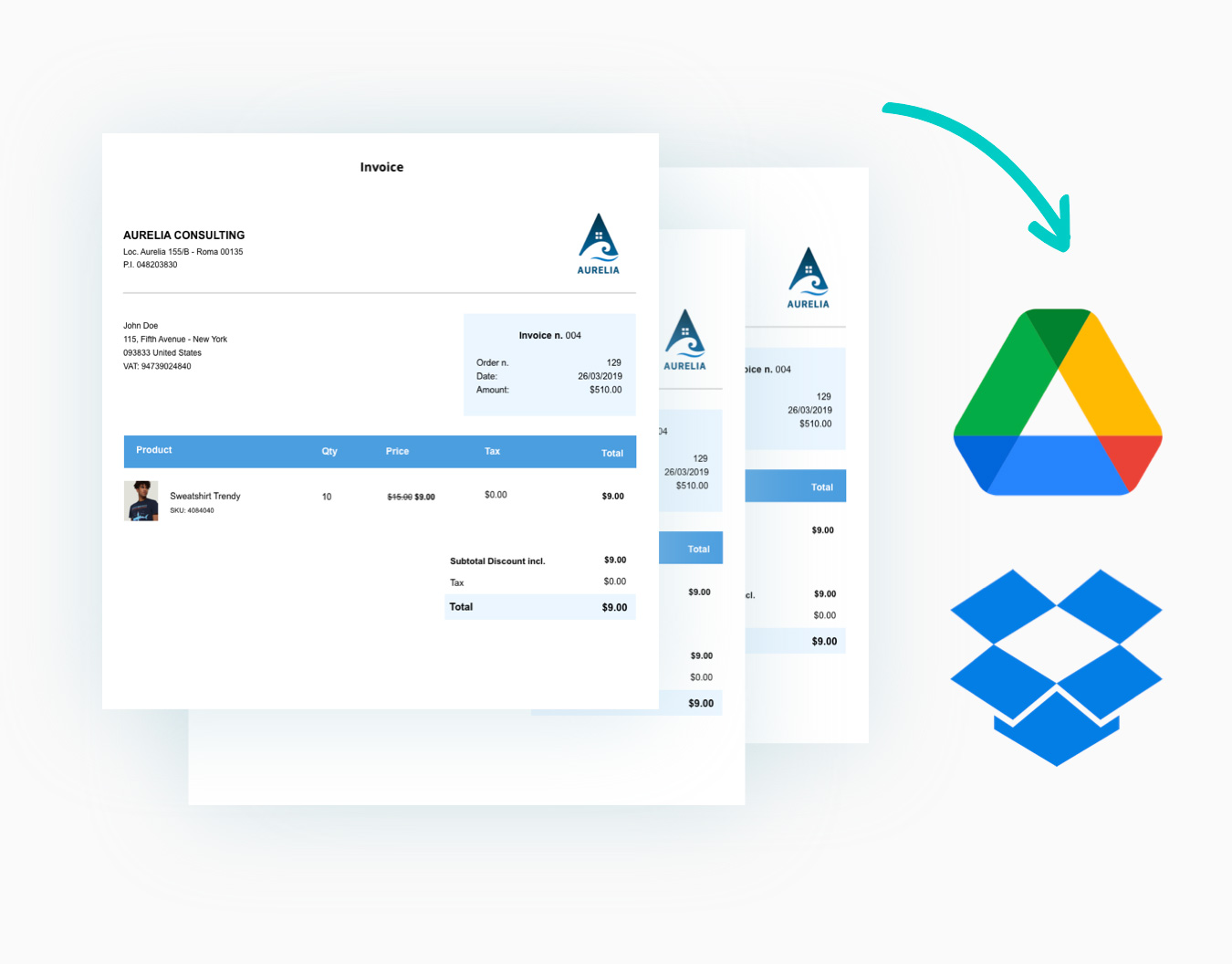 YITH-WooCommerce-PDF-Invoices-Packing-Slip-Upload-Invoices-Google-Drive-Dropbox