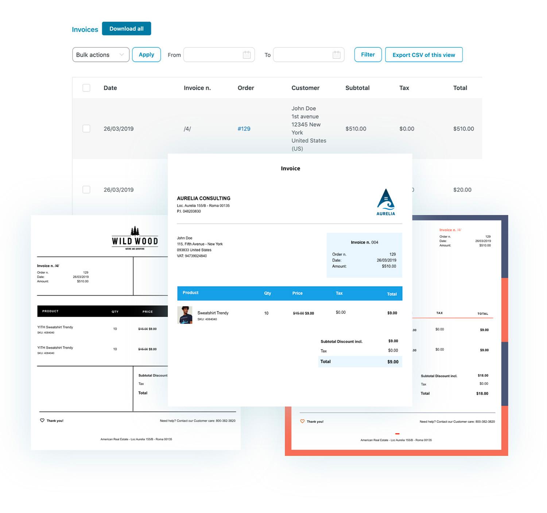 YITH-WooCommerce-PDF-Invoices-Packing-Slip01