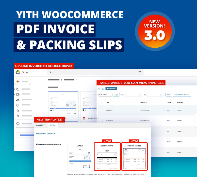 pdf invoice new version
